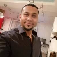 Mohammed  A Avatar