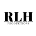 RLH Productions, LLC Avatar