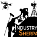 Industry Sherpa a dba of BCN, Inc. Avatar