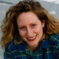 Annie Bush Avatar