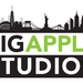 Big Apple Studios Inc. Avatar