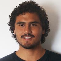 Juan Jose E Avatar