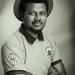 Olusimi Vijay A Avatar