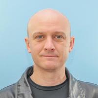 Paul Wasneski Avatar