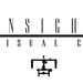 Insight Visual Co Avatar