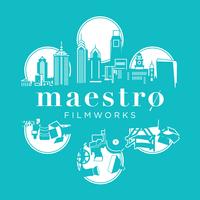 Maestro Filmworks Avatar