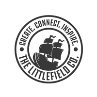The Littlefield Company Avatar