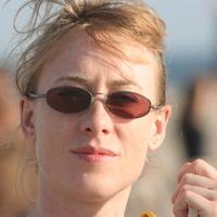 Kirsten Hudson Avatar