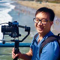 Peter Xiong Avatar