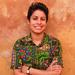 Anjali daryanani %282%29