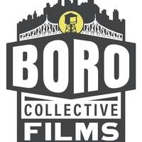 Boro Collective Films Inc.  Avatar