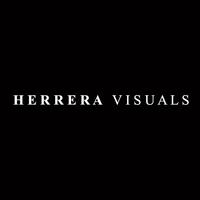 Herrera V Co. Avatar