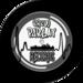Crew Parlay Records Avatar