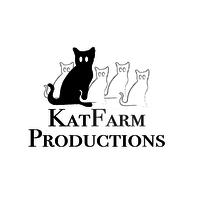 Kat Farm Productions Llc Avatar