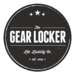 The Gear Locker Llc Avatar