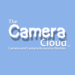 The Camera Cloud Avatar