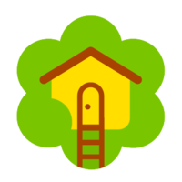 Treehouse Interactive, Llc Avatar
