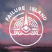 Failure Island Avatar