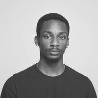 Dominick Gray Avatar
