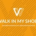 Walk In My Shoes Media Avatar
