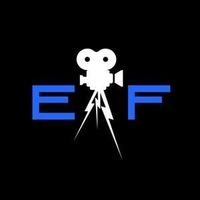 Electric Films Avatar