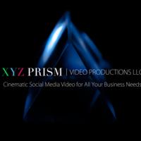 Xyz Prism | Video Productions Avatar