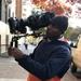 Camera profile