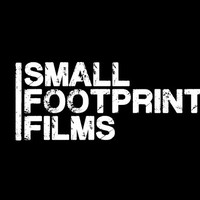 Small Footprint Films Avatar
