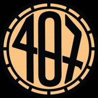 407 Local Inc Avatar