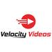 Velocity Videos  Avatar