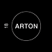 Arton Contemporary Avatar