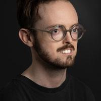 William W Avatar