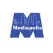 Mediapolis LLC Avatar