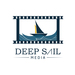 Deep Sail Media, LLC Avatar