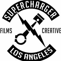 Supercharger Films Llc Avatar