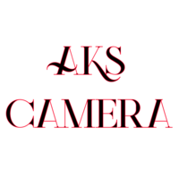 Aks Camera Llc Avatar