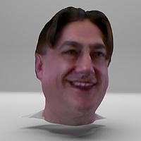 Anthony G Avatar
