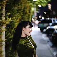 Christina H Avatar