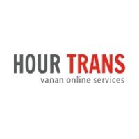Hour Trans Avatar
