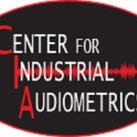 Center For Industrial Audiometrics Avatar
