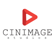 Cinimage Studios Avatar