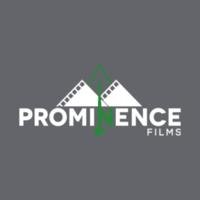 Prominence Films Inc Avatar