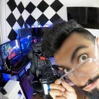 Zaid A Avatar