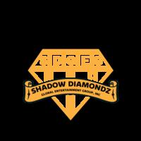 Shadow Diamondz, Inc Avatar