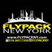 Flypack New York Avatar