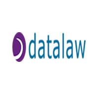 Datalaw Online Avatar