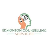 Edmonton Counselling Services Avatar