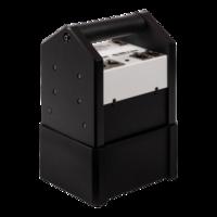 Block Battery Avatar