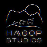 Hagop Studios Inc Avatar