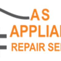 As. Appliances Avatar